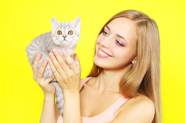 Teen pussy closeup