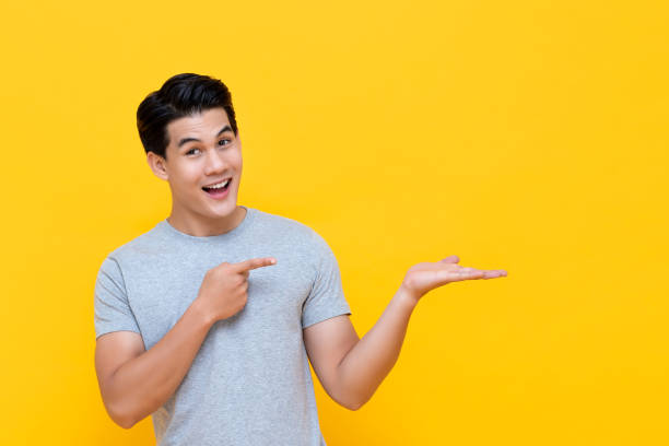 634 Excited Teenage Boy Hand Gestures Stock Photos Pictures Royalty Free Images Istock