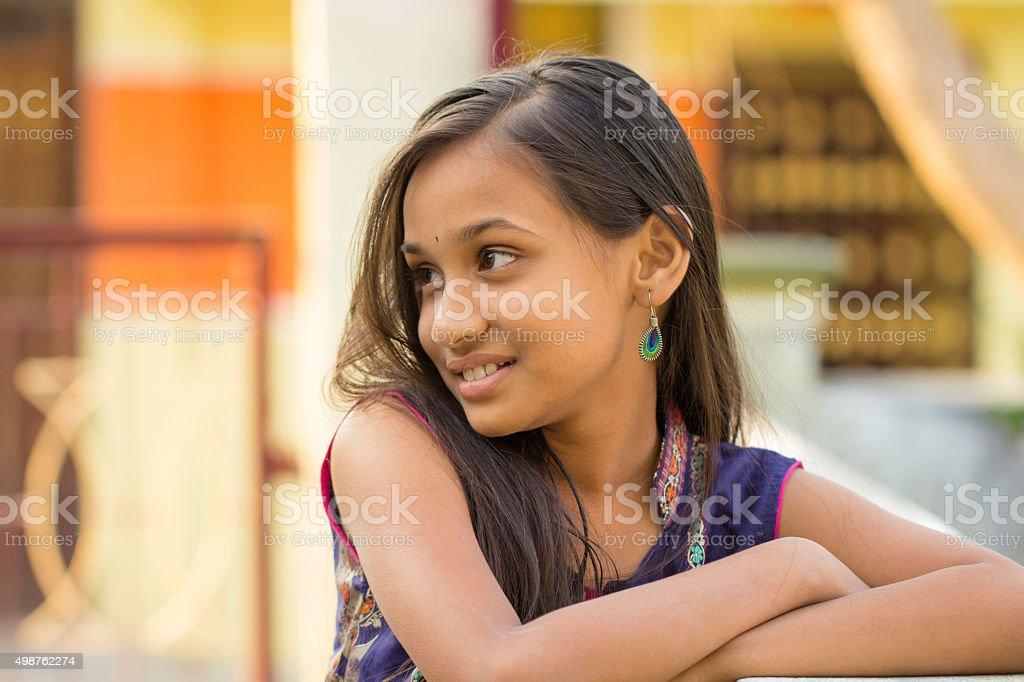 Teen beautiful indian 16 Photos