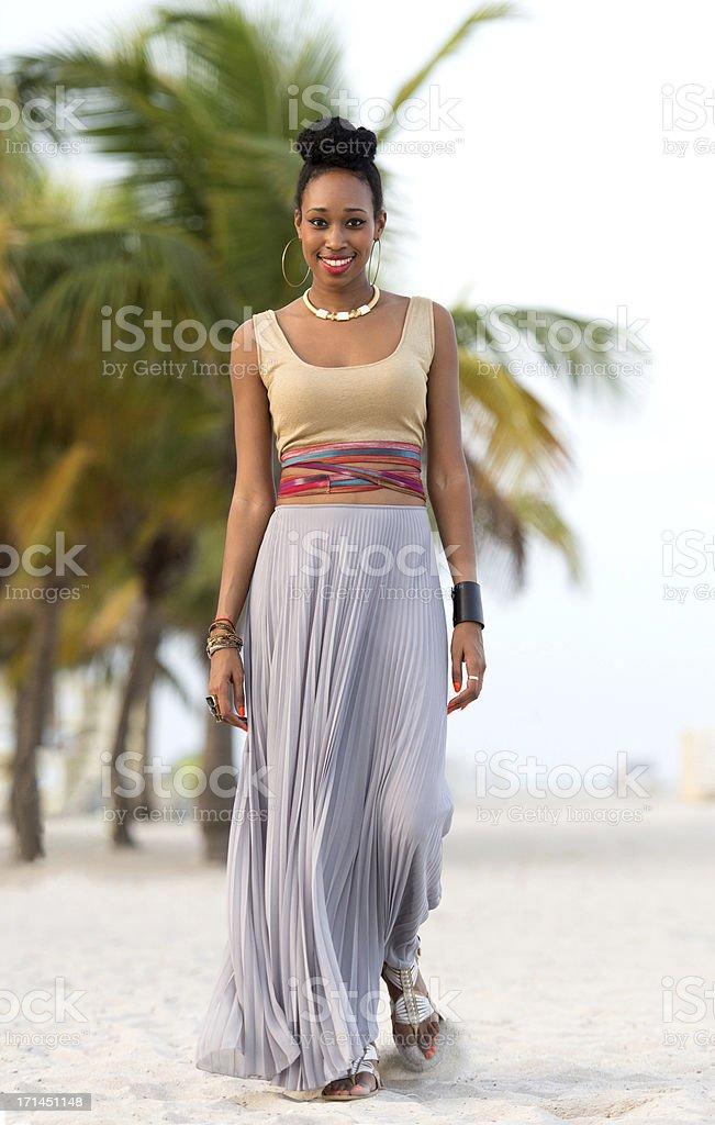 Jamaican women photos