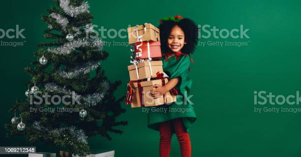 Smiling kid holding a pile of gift boxes picture id1069212348?b=1&k=6&m=1069212348&s=612x612&h=jkhzgn4ig1vs6xf1hfmazb f3fvcqps4iokvkfpcv6g=