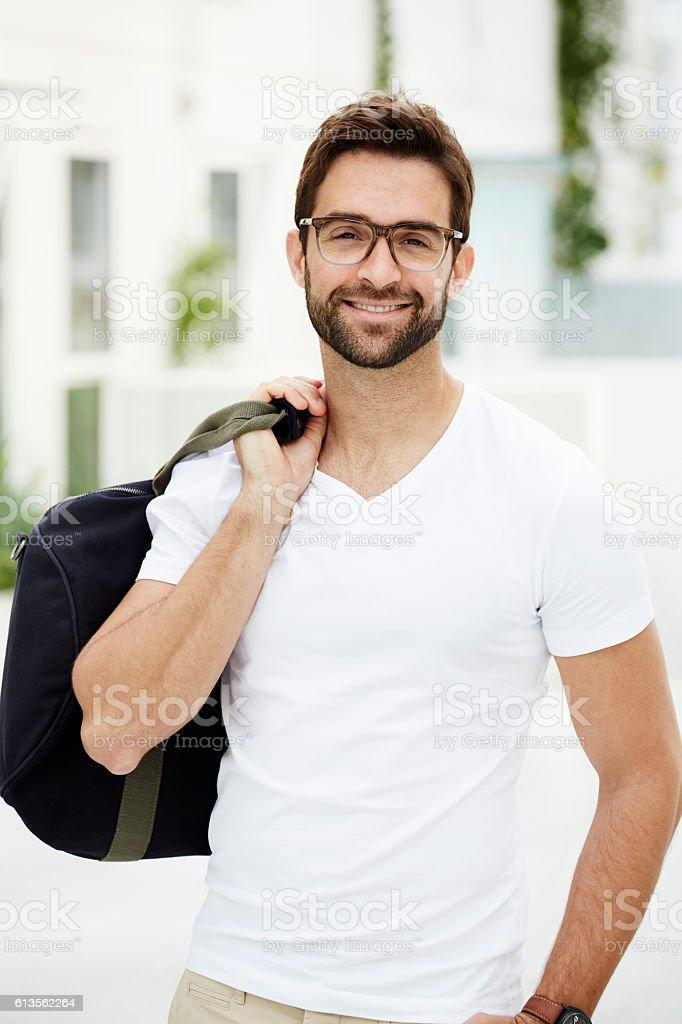 chihuahua adult dating para los de mediana edad solo mujeres