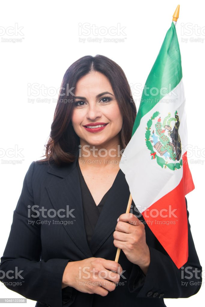 Women pics mexican Check Out
