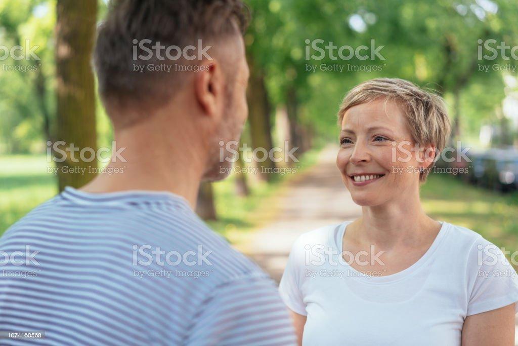Sie sucht ihn NRW