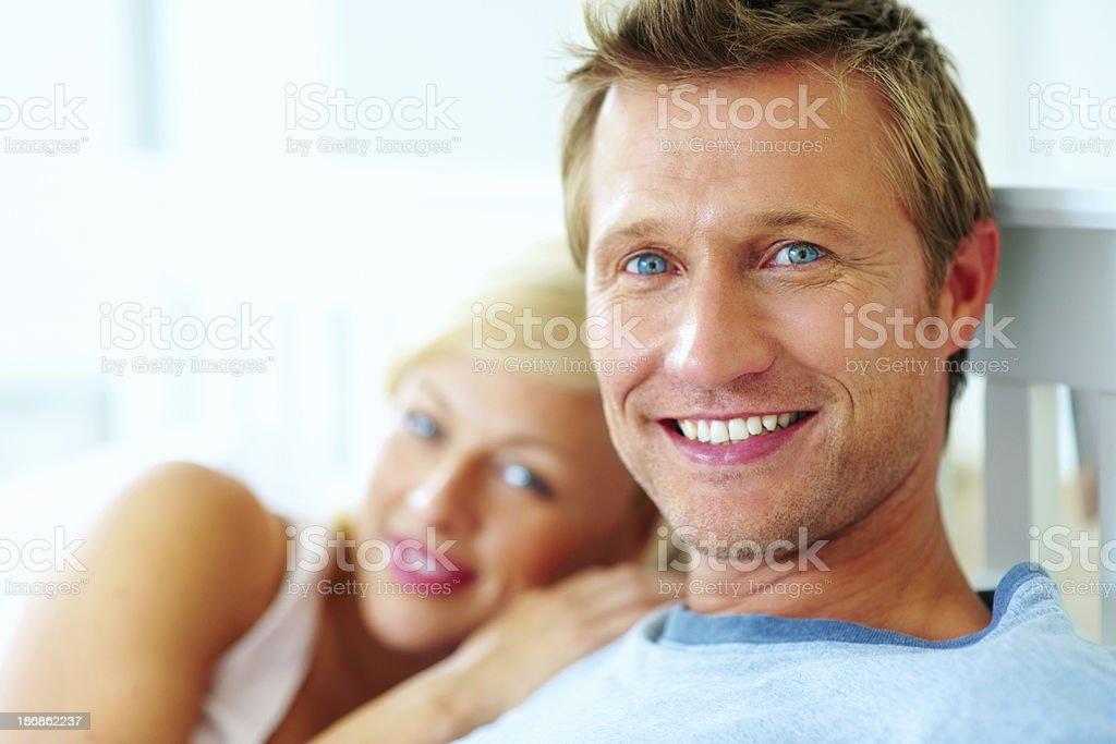 Dating-mittlere Frau