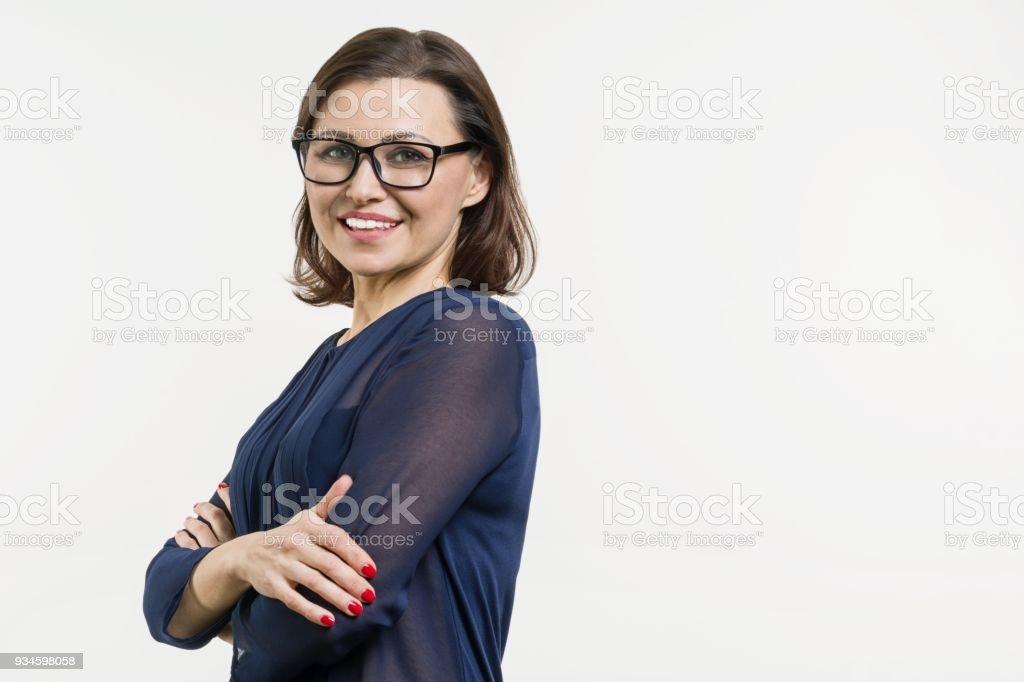 Adult mature women free