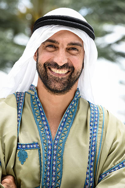 reklaw middle eastern single men According to my study, new patterns of manhood can be found across social classes, within different middle eastern faith traditions, and among men from all regions of the arab world ali, from iraq.