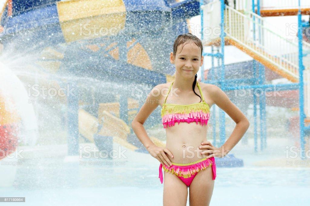Julia belochkina russian ero model dance naked XXX
