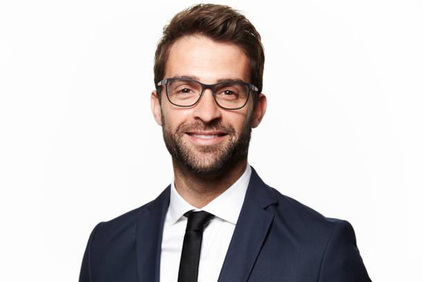 Smiling suit man picture id649733886?b=1&k=6&m=649733886&s=612x612&w=0&h=rldptigy89v2vn2pbdmz2scn3vdeutl3xgs73aiiyy4=