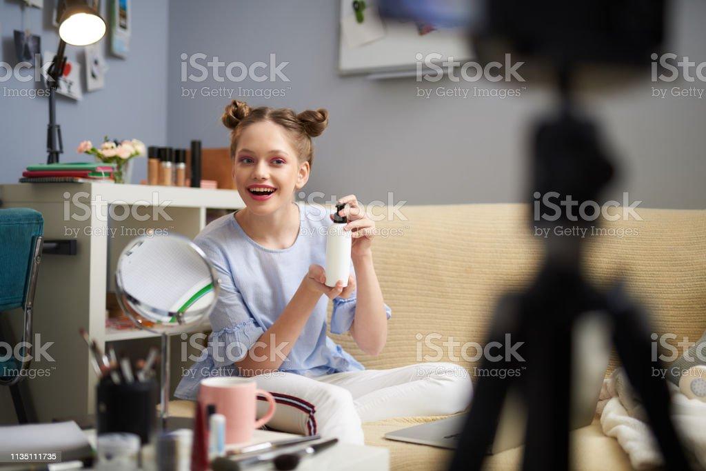 blog blog teen girl