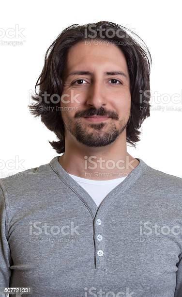 Smiling turkish guy picture id507721331?b=1&k=6&m=507721331&s=612x612&h=fm0itv8ccxruayxhxfsscelame7dtwps6 jr5zlsw8w=