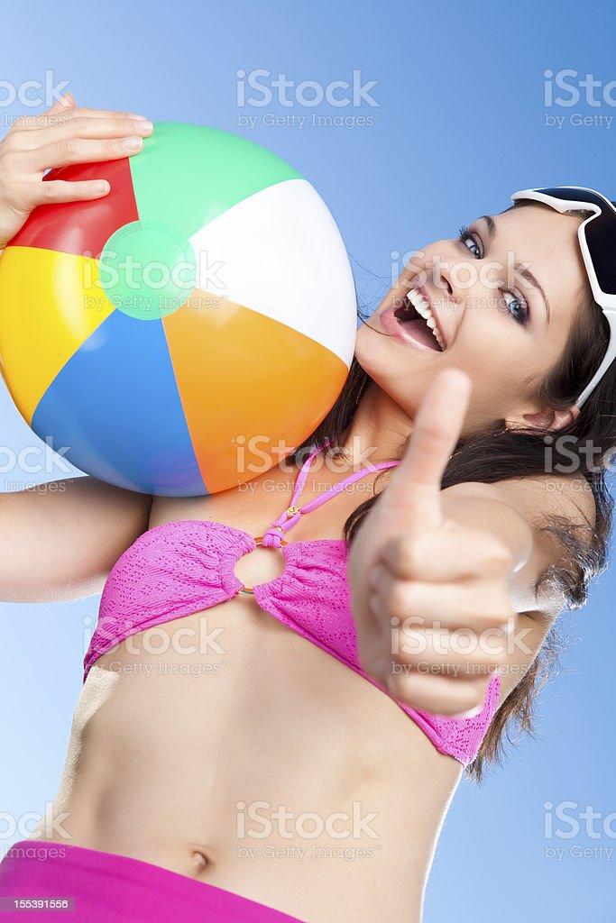 marie-fully-adult-bikini-thumbs-brazilian-sweet