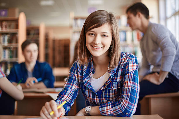 lwy the habits on students Metacognition, study habits and attitudes / ozsoy, memis & temur 157 successful academically than male students and they have better study.