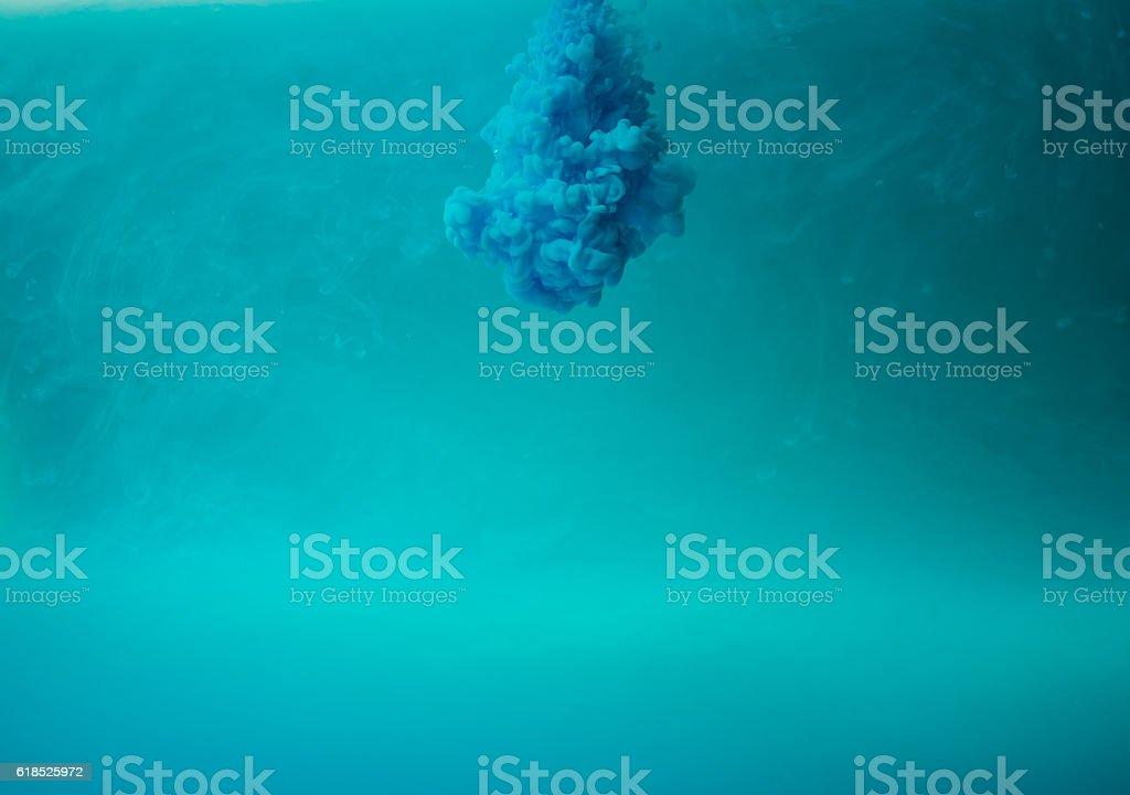 smok stock photo
