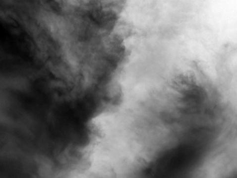 Smoke.Other Smoke Images: