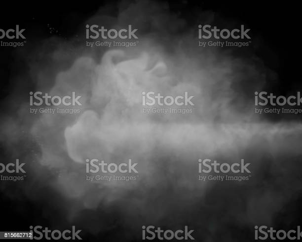 Smoke background picture id815662712?b=1&k=6&m=815662712&s=612x612&h=hdi457visfzz0tmpfzrneyw6pr73cwhxc7sralhx9i0=