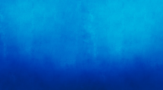 Smoke Blue Background