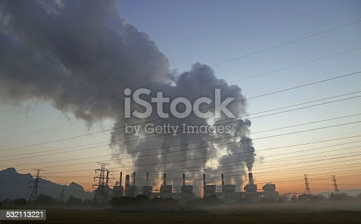 istock smoke from coal power plant 532113221