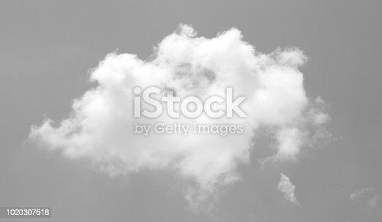 istock Smoke 1020307518