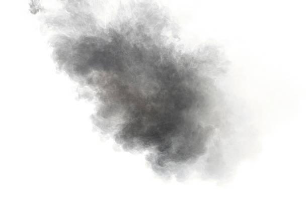Rauch – Foto