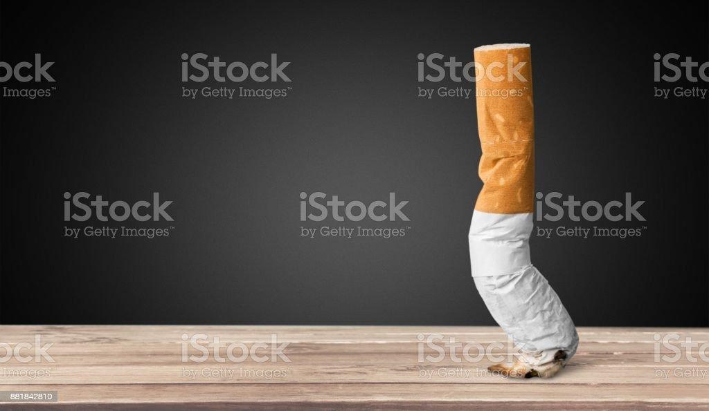 Rauch. – Foto