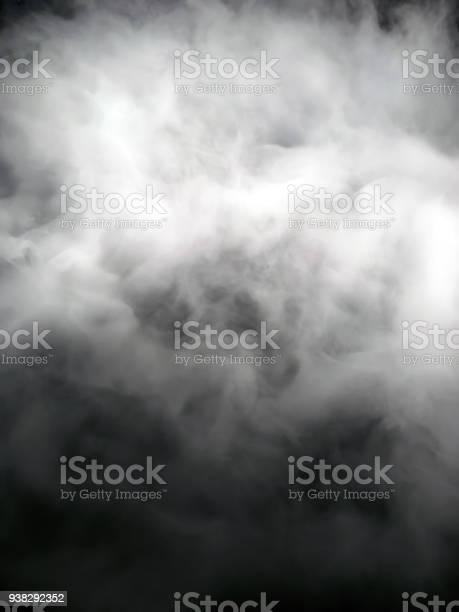Smoke picture id938292352?b=1&k=6&m=938292352&s=612x612&h=9gccql6yn1yyie446vn6gxajcx7qwm9ghsshxj0l7o4=