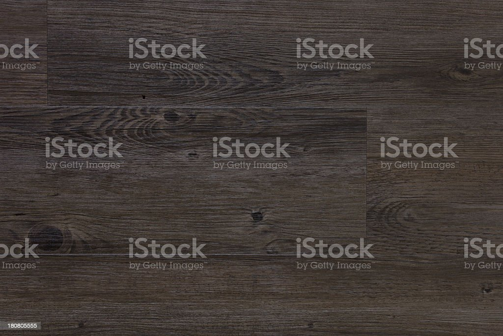 Smoked Oak royalty-free stock photo