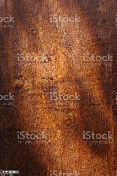 Smokey hardwood picture id172318827?b=1&k=6&m=172318827&s=612x612&h=vpytjvoyimjhpyacvxthxqusrzgkppt7xpicfim5ui8=