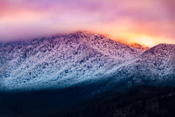 Smokey mountains picture id990690756?b=1&k=6&m=990690756&s=612x612&w=0&h=8mtvbai f8own12r382odmjwzjllpn0w7qxhujjc0gg=