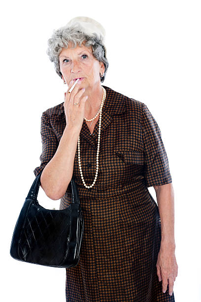 Best Ugly Old Women Stock Photos, Pictures & Royalty-Free ...