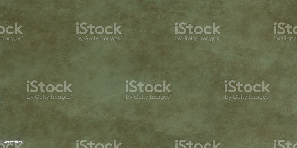 Smooth Background stock photo