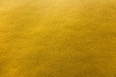 istock Smooth gold texture background 826594440