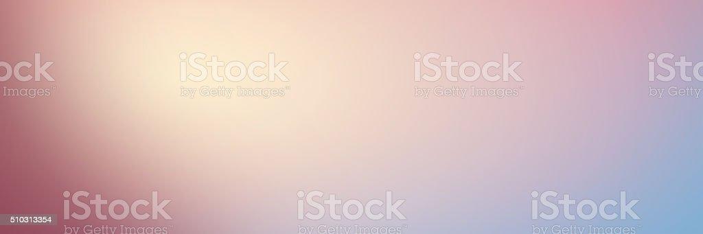 Sfondo Rosa Pastello Sfumato