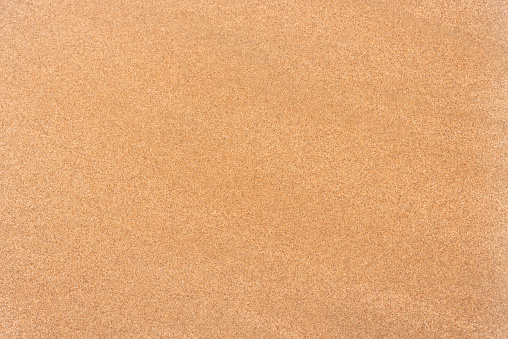 istock smooth sand surface background pattern texture 1007077414