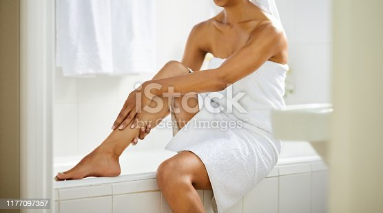 1059182922 istock photo Smooth to the touch 1177097357