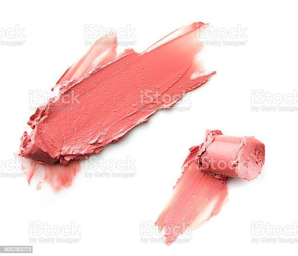 Smudged lipsticks on white background picture id500283223?b=1&k=6&m=500283223&s=612x612&h=qirduzujmdzbgmgbhwxcu4jy cnqjxlylldkemfkksu=