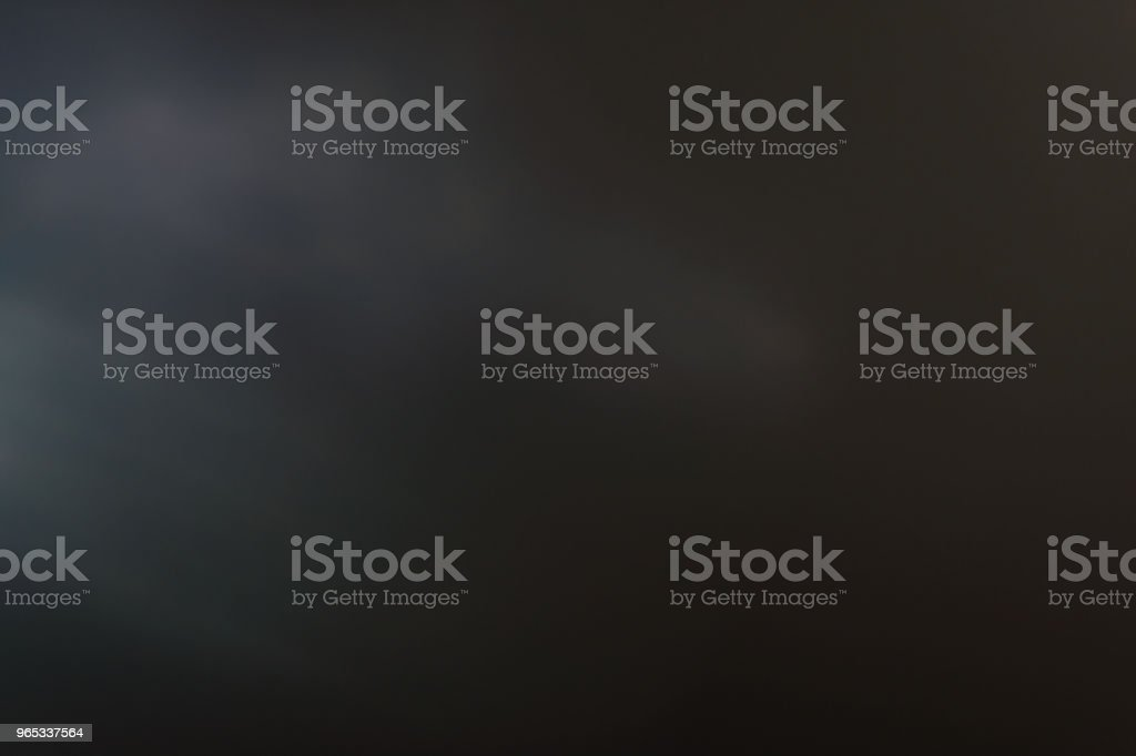 smudged ray light design lens flare optical effect royalty-free stock photo