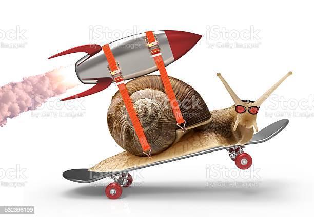 Snail with speed picture id532396199?b=1&k=6&m=532396199&s=612x612&h=tycvxz5klkdwwdsqon5yb1ktk7enprb8bkb1qmurbac=