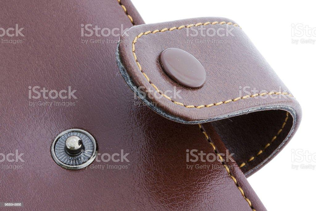 snap fastener royalty-free stock photo