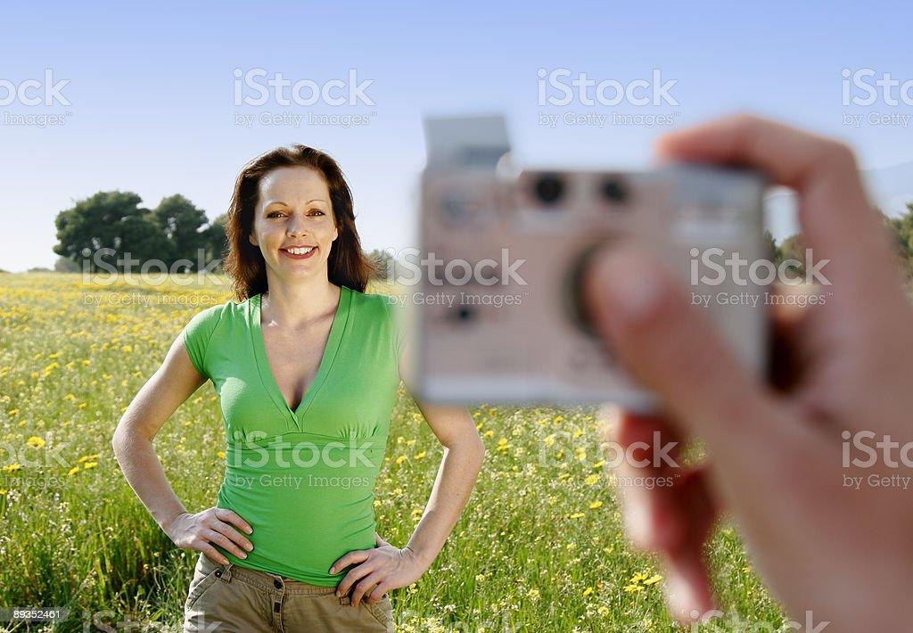snapshop stock photo