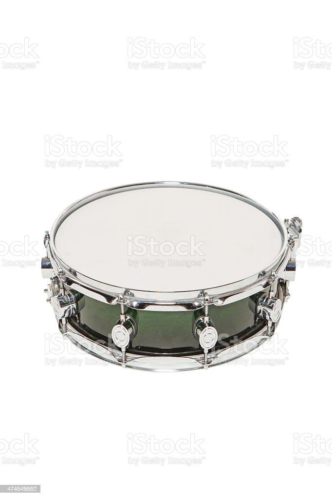 Snare-Trommel – Foto