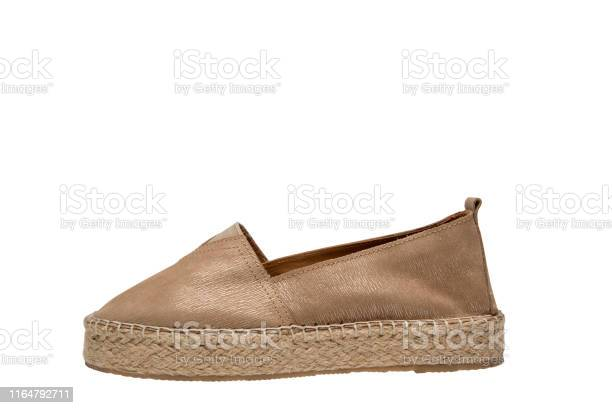 Sneakers picture id1164792711?b=1&k=6&m=1164792711&s=612x612&h=yqn0ojvfvm4on8rqkq5qwb1abbtu1mwf1c4fcvz5coe=