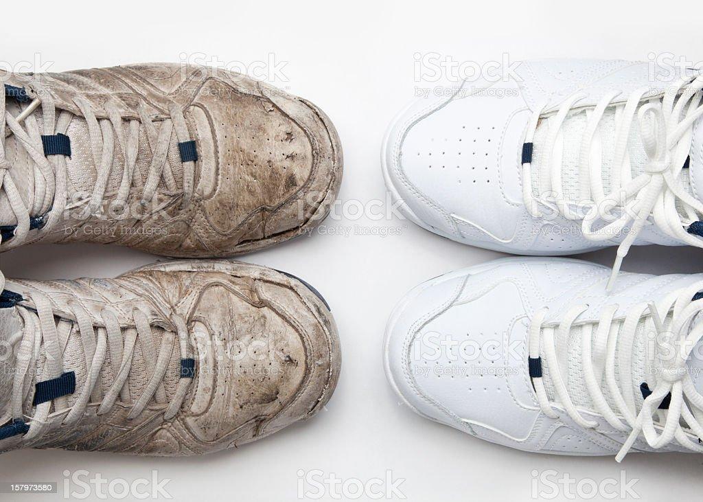 Sneaker – Foto