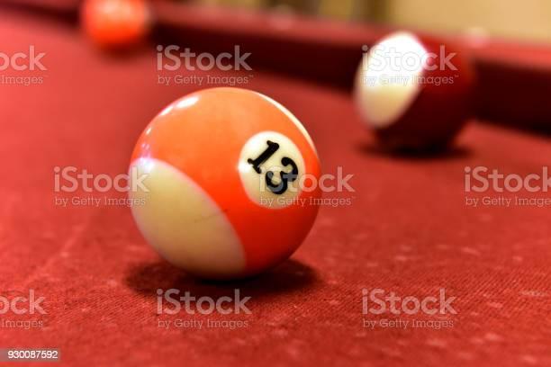 Snooker ball picture id930087592?b=1&k=6&m=930087592&s=612x612&h=uujacsef9gbmfkhklhna6vhrmgwxddoqfsswwtgy1zg=