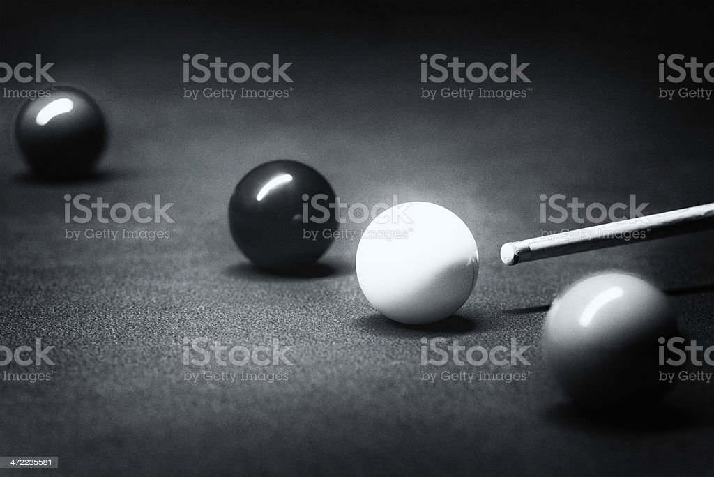 pool table balls photography. black and white equipment table pool cue pictures images stock photos balls photography