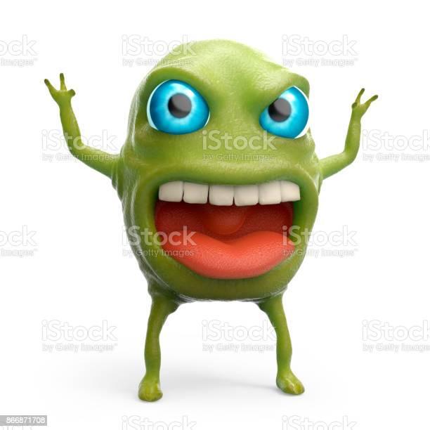Snot slime monster picture id866871708?b=1&k=6&m=866871708&s=612x612&h=iov n2cjrvq46fu76kidd1dhhbykxmiy7wbfvrmlwh4=