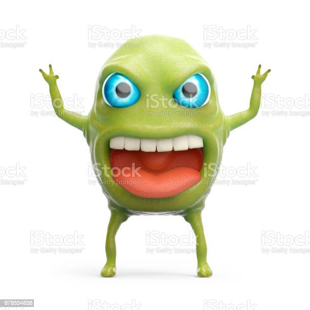 Snot slime monster picture id878334638?b=1&k=6&m=878334638&s=612x612&h=uffhtdr8spjueex z 1ehpschjt9iyorukbyp3wj7ng=