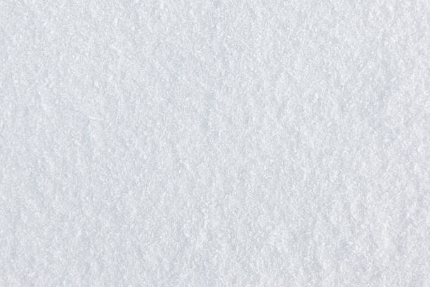 Snow background picture id184852895?b=1&k=6&m=184852895&s=612x612&w=0&h=2oou ohz7nkkuhfq6aecemz k9linzqokpopa1wl6na=