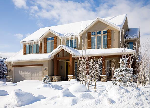Snow covered house picture id157315002?b=1&k=6&m=157315002&s=612x612&w=0&h=axv52lm8t3k3b udnuzkto1sjizq9i28akvpjyys7jw=