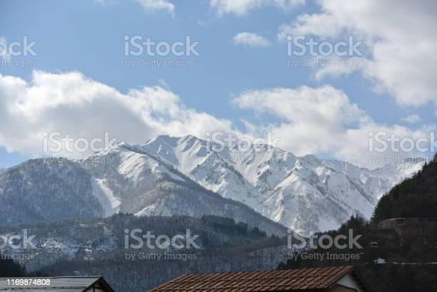Snow mountains and forests in shirakawago picture id1169874808?b=1&k=6&m=1169874808&s=612x612&h=7djpw7kmxryzisqhcrx83tl yxulmtszrppxmrhdeps=